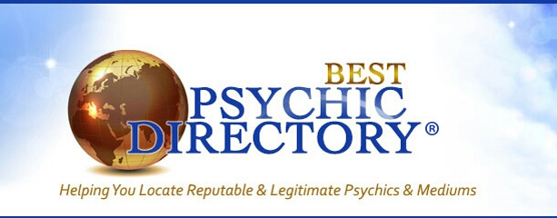 Best American Psychics